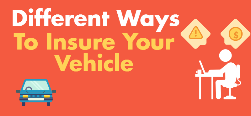 ways to insure a car top_image